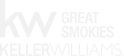 Keller Williams Great Smokes