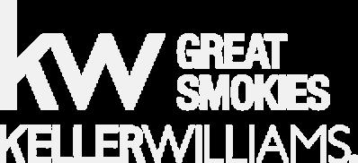 Keller Williams Great Smokes